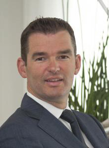 Advocaat mr. C.J.J. Wiekeraad