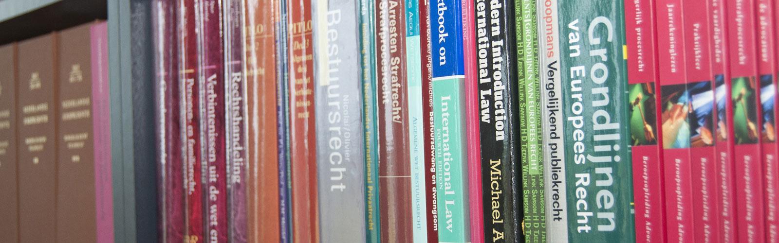 wiekeraad-de-ruiter-boeken